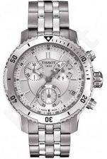 Laikrodis Tissot T0674171103100