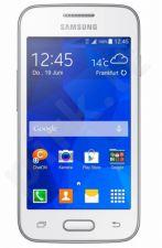 Samsung G313 Galaxy Trend 2 White
