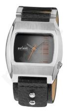 Laikrodis Axcent X46301-257