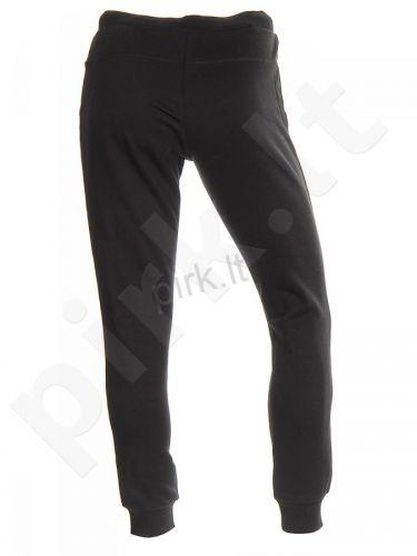 Sportinės kelnės Erke W.Knitted Pants