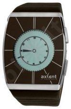 Laikrodis Axcent X64271-736