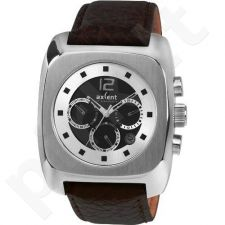 Laikrodis Axcent X88001-236