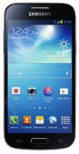 Samsung Galaxy S4 mini i9195 Black