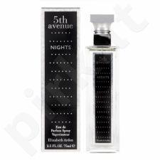 Elizabeth Arden 5th Avenue Night, kvapusis vanduo (EDP) moterims, 75 ml