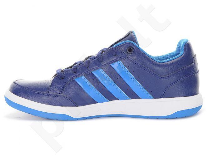 Laisvalaikio batai Adidas oracle VI Str Pu