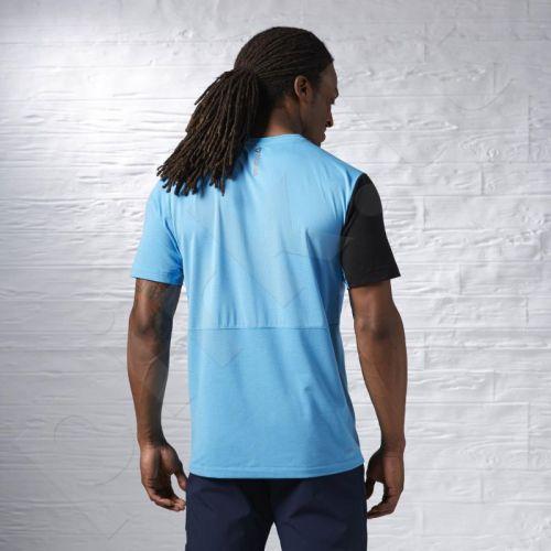 Marškinėliai Reebok ONE Series PlayIce Power M AA8240
