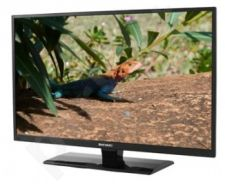 Televizorius Shivaki STV40LED5E