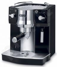 Espresso kavos aparatas DELONGHI EC820B