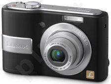 Fotoaparatas Panasonic  DMC-LS85EP-K