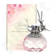 Van Cleef & Arpels Feerie Spring Blossom, EDT moterims, 50ml
